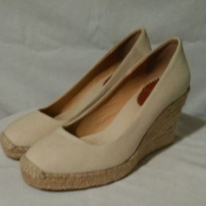 JUST IN!!! J. Crew-Seville Espadrille